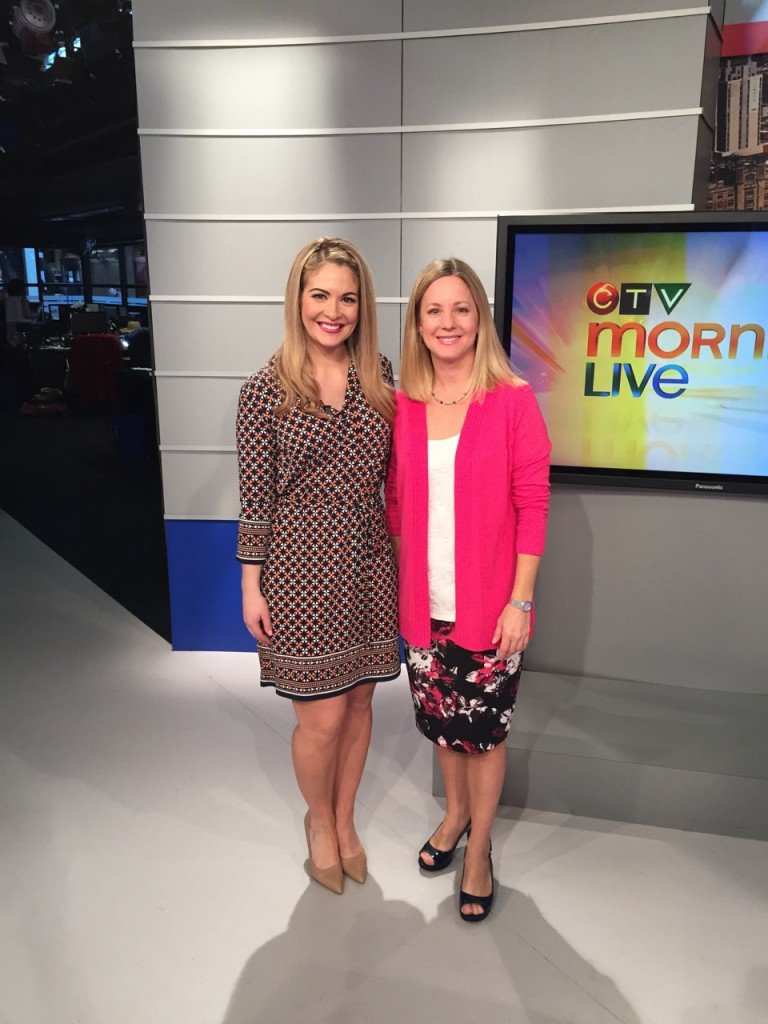 CTV Ottawa April2016