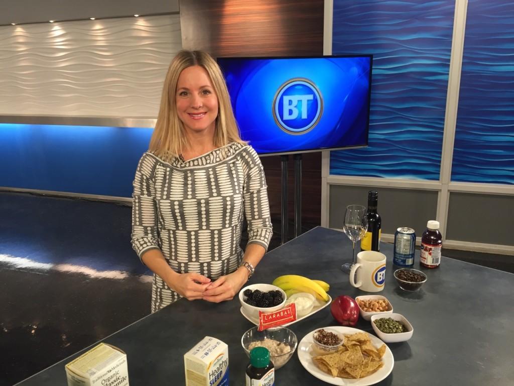 City TV Calgary Jan2016
